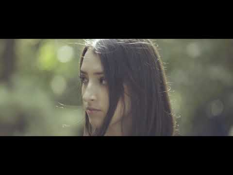 Eye To Eye - Kyle Olthoff, Abigail Neilson (Official Music Video)