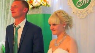 Поздравление братьев На свадьбу сестре!!! Песня... Плачут Все, трогательно!