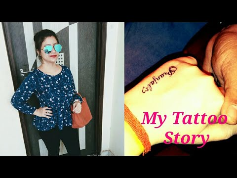 Important Things to Know About Tattoo- How to Take Care of New Tatto