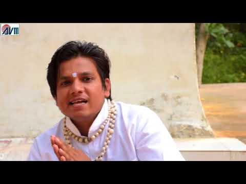 Xxx Mp4 दिलीप राय Dilip Ray Cg Panthi Geet पंथी गीत एको ढोंका Chhattisgarhi Song Video HD 2017 AVM STUDIO 3gp Sex