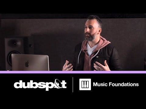 Music Placement in Advertising, Film, TV, and Video Games w/ Rob Schustack