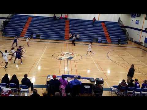 Washburn vs Edison 12 15 2016 Part 13