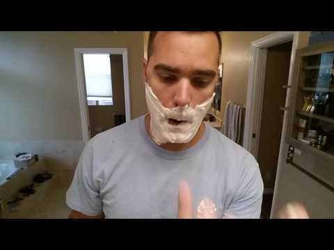 Five Good Shave Soaps Under $10 and How to Lather Them