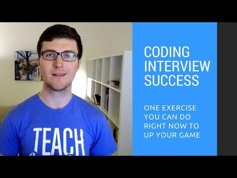 Increase your creativity and solve any coding interview problem