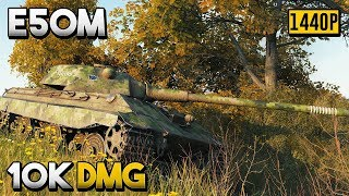 Object 140 - Mission: Impossible - World of Tanks - Vidly xyz