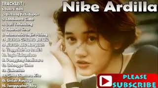Best album Nike Ardilla
