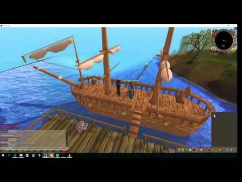 [Habib RS] - Boat Scam Awareness