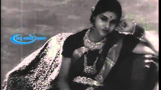 Mangamma Sabatham 1943  --  Aanantham Iruvarum Inimael