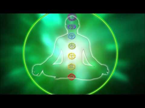 The Secret To Increase Your Chi Energy | SUBLIMINAL HYPNOSIS, Sacral Chakra balancing