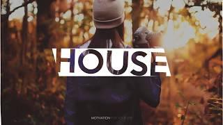 Best House Music 2019