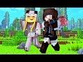 EIN NEUES ABENTEUER BEGINNT! ✿ Minecraft HAUS #79 [Deutsch/HD]