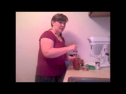 Ketchup Recipe: How to Make Healthy Homemade Ketchup That Tastes Better Than Store Bought