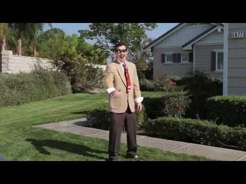 Funny Real Estate Video Shows Hilarious Reasons to Work with Real Estate Agent