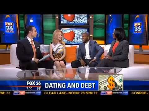 Dating and Debt