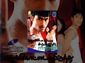 Pudhukottaiyilirundhu Saravanan Tamil Full Movie Bayshore