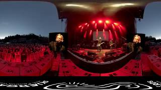 Switchfoot - Stars & Meant to Live in 360° (Live from Skjærgårds Music & Mission / Seaside Festival)