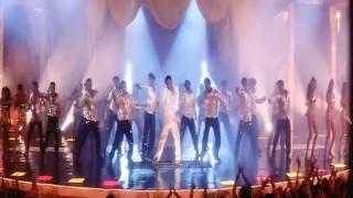Dil  Ne Dil Ko Pukara  Lo Main Aya Full Song HD720(Ashraf Rahmani)