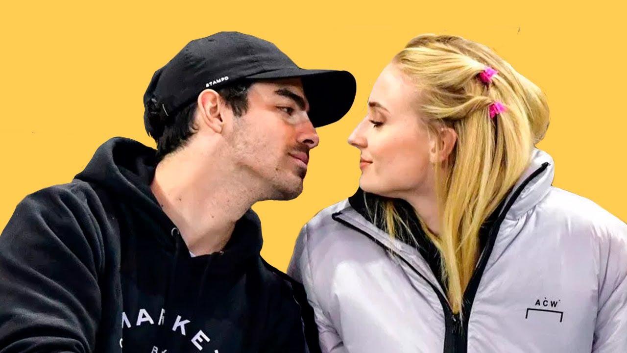 the best of: Sophie & Joe
