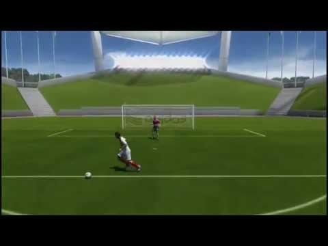 (patched) Fifa 14 Pro Clubs 5 Star Skills Glitch Tutorial