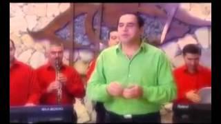 Manaf Ağayev - Yandırdı Məni