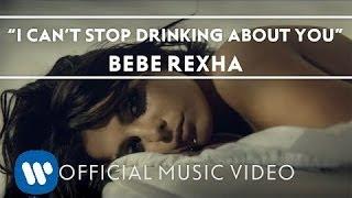 Bebe Rexha - I Can