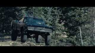 Rychle a zběsile 7 (Fast and Furious 7) - HD ukázka z filmu