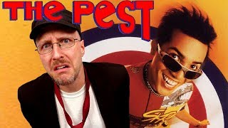 Download The Pest - Nostalgia Critic Video