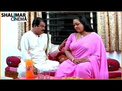 Xxx Mp4 Actress Shakila Best Scenes Back To Back Latest Telugu Movie Scenes Shalimarcinema 3gp Sex