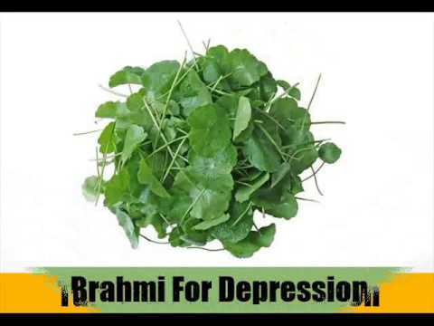 8 Natural Remedies for Depression