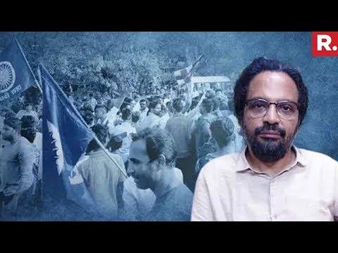 5 Alleged Maoist Sympathisers Arrested In Caste Clash Case | Bhima-Koregaon Probe
