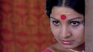 രതിനിർവേദം....മനോഹരമായൊരു സീൻ കാണാം ..ഭരതൻ പത്മരാജൻ എവർഗ്രീൻ ക്ലാസിക് ..