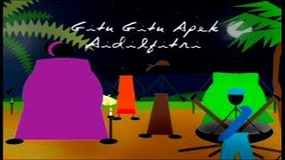 🖥 GITU-GITU APEK AIDILFITRI (2006)