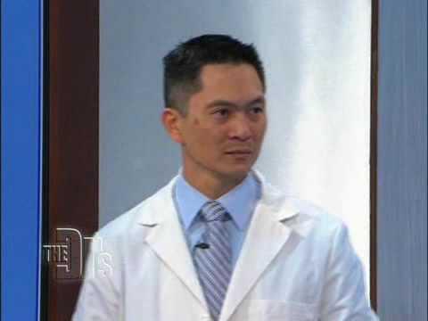Sure Smile Technology (The Doctors) - Take Braces Off Sooner
