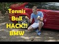 10 Hacks Every BMW Owner NEEDS TO KNOW!