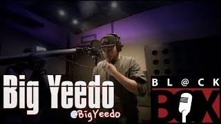 Big Yeedo   BL@CKBOX (4k) S12 Ep. 138