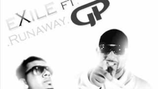 Exile Ft Gus Productionz - Runaway