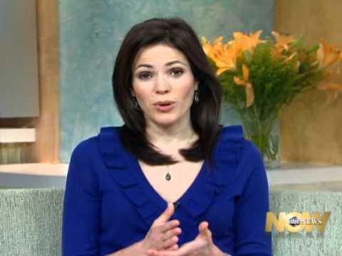 Good Morning America Health 9-2-2011