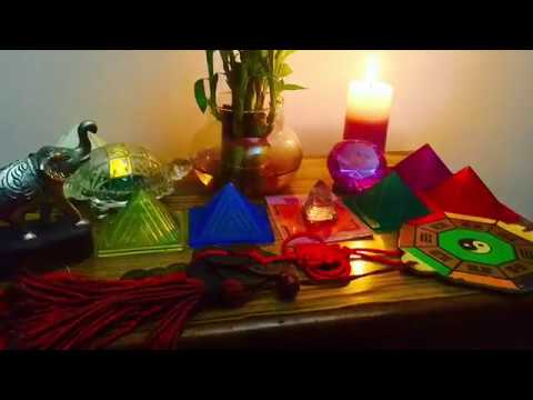 Vastu Feng shui tips  to turn your house into happy home