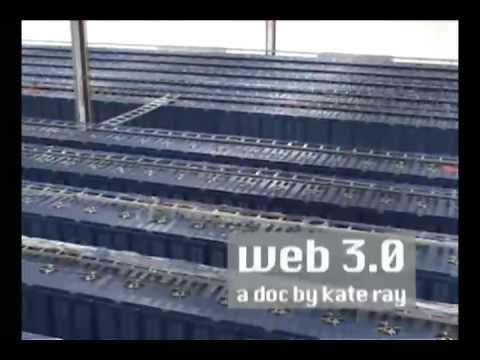 Web 3.0 part 1