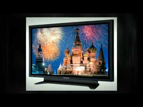 Flat Screen TV Reviews - How to Choose the Best One