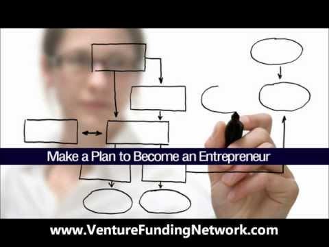 How To Find Angel Investors - www.VentureFundingNetwork.com