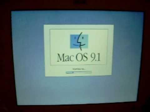 ibook os 9 introducion dj150