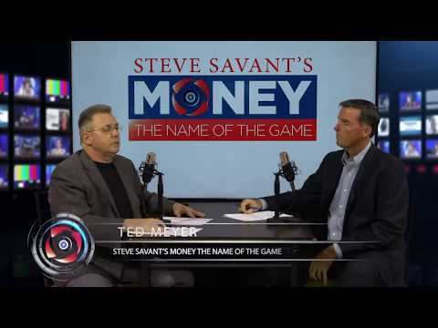 Managing Required Minimum Distributions - Steve Savant's Money, the Name of the Game – Part 3 of 5