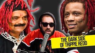 Download The Dark Side of Trippie Redd Video