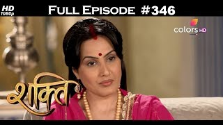 Shakti - 4th October 2017 | Upcoming Twist | Colors Tv Shakti Serial
