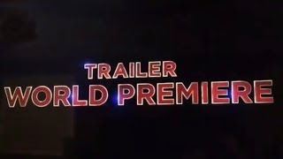 Download AVENGERS 4 TRAILER RELEASE DATE CONFIRMED OFFICIAL Video