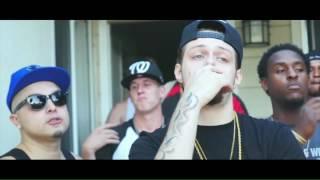 Kid Smoke|young Flacs|durrty D - California Dreamin (explicit)