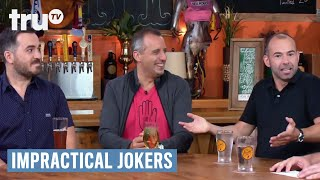 Impractical Jokers: After Party - Murr