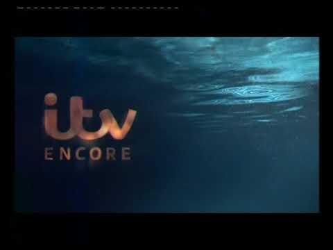 Final ITV Encore Continuity 30th April 2018