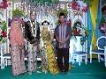 Download lagu SURATAN Voc.Siti Regina KENZIE 7 AIRLANGGA Live Kedungwatu